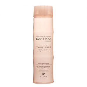 Abundant Bamboo Volume Conditioner Alterna copy