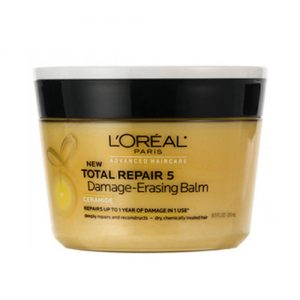 Total Repair 5 Damage Erasing Balm